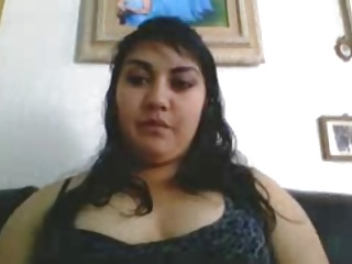 skypecall latina