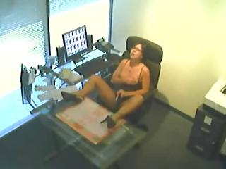 what secretary do at work