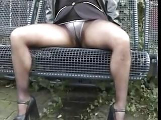 Humiliation 02
