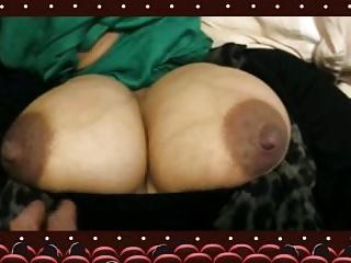 my uk indian muslim hijabi bbw slut big bowels desi sexy Wife