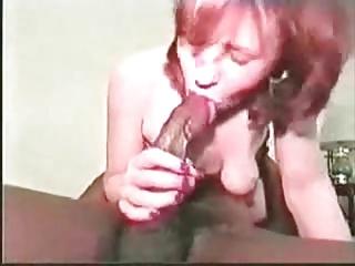 Huge BBC fucks wife far ass