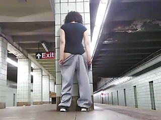 Gostosa spoonful metro