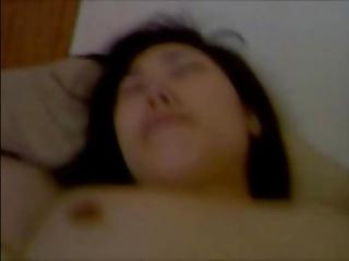 cheating sluts exotic online-8