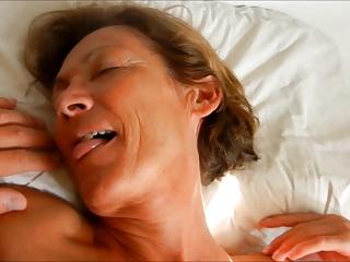 boyfriend fucking granny clarill - very nice smile