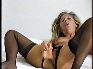 eminent dildo down pussy Cassandra Rei