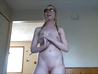 SPH Cock rating