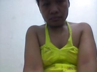 my filipino  skype  wife