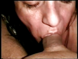 Deep Bj and swallow 2