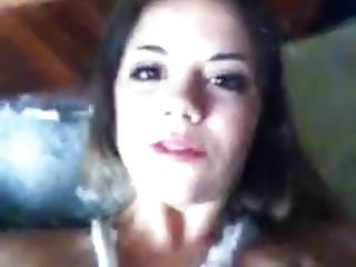 Argentinian Marianna 3