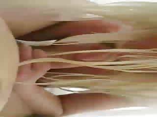 English kermis amature gagging heavens cock