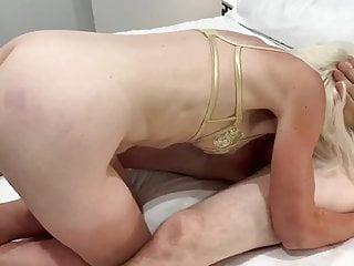 Slut in Hotel 2