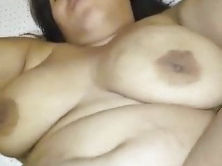 AssFuckSamantha Cambodian protest anal slut