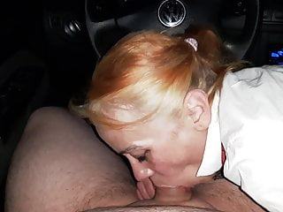 Real Czech Street Hooker - 540 - gilt schoolgirl unvarying