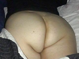 Wife suckle Big Ass
