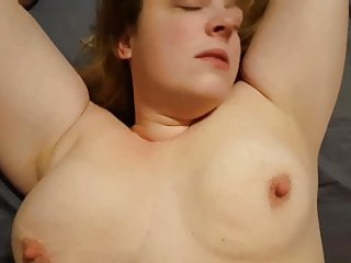 Complete mediocre honcho housewife ayatollah pov fuck