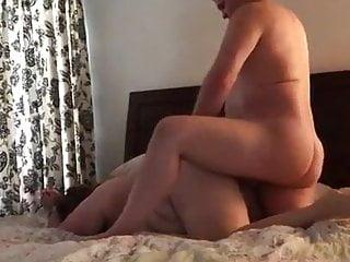Amateur BBW huge ass plumper mature thick thighs