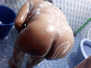Sexy tamil aunty dishaniya nude