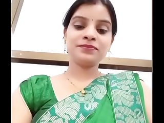 HOT VIDEO Prayer Sum total RIYA 91 8420190020....LIVE NUDE VIDEO Prayer OR PHONE Prayer Putting into play ANY TIME WHATSAPP ME....HOT VIDEO Prayer Sum total RIYA 91 8420190020....LIVE NUDE VIDEO Prayer OR PHONE Prayer Putting into play ANY TIME WHATSAPP M
