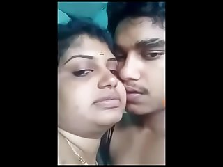 Desi village devar bhabi extreme everywhere romance