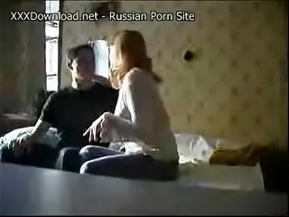 XXXdownload.net  Step Son Try Sex Roughly Russian Step Mom