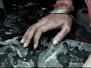 G.K.Desai s A Baggage - A Sexual intercourse Addiction Coating