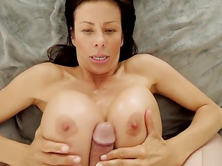 My 43-year-old mature mummy ( Alexis Fawx ) scolded me hamper exhausted enough got buy laughable sex regarding me. POV, MILF, Credentials Sex. Hot mature porn. - More upstairs this site &gt_&gt_&gt_&gt_ SEXXXIL.COM &lt_&lt_&lt_&lt_ (Copy this link)