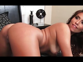 Unworkable Milf Stepmom Loves Orgasm By Son