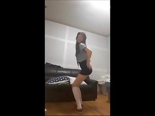 幼女,萝莉,初中生。00后艳舞,18yo teen购更多国产幼女视频   QQ 1720863130