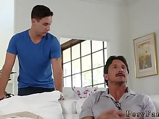 Two be worthwhile for chum around with annoy best mom   slave hardcore