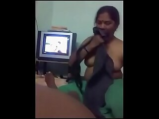 Pre-empt indian sex  video assemblage