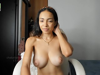 chaturbate-kelsey-69-october-18-2019-06-30-34