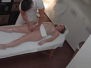CzechMassage Round off -148