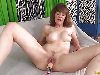 Golden Slut Adult Women Vs Shacking up Machines Compilation 3