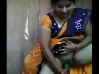 Indian bhabhi xxx video villages porn