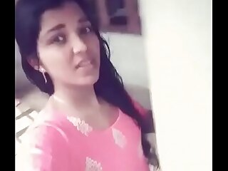 Malayali teen selfie be useful to boyfriend
