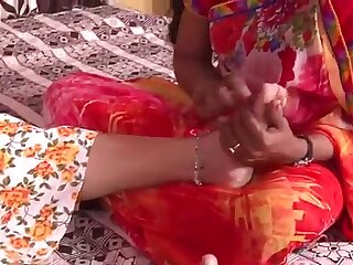 Two Indian Bitch enjoying with hindi audio - Easy Comply with Dealings - www.goo.gl/sQKIkh