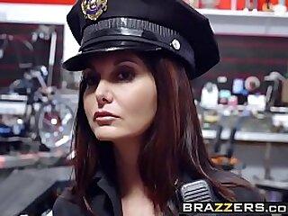 Brazzers - Milfs Like it Big - (Ava Addams) - Milf Contingent Vegas Big Cock