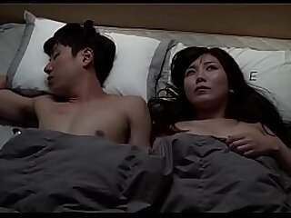 Frustated Japanese Get hitched Wants Satisfaction