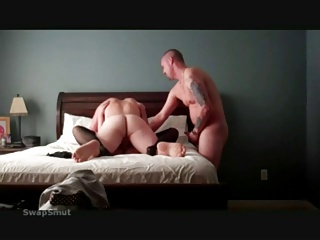 Cuck soft-pedal likes bushwa putting together