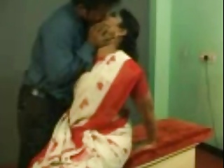 indian aunty having sex convenient workplace