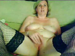 42 domain age-old English Wife not susceptible Webcam