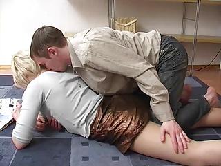 Pantyhose30