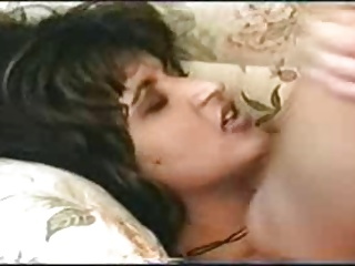 amateur british indian fucked and cum eating shush films