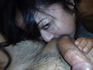 My aberrant ex loved to lick and finger my ass